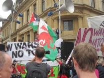 Cardiff11