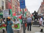 Cardiff9
