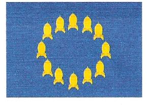 DRAPEAU-UE